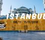 ISTANBULSKI MARATON