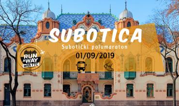 Subotica 2019