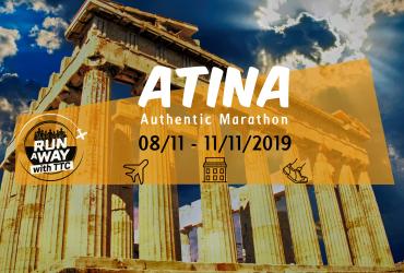 Atina 2019