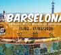 Barselona 2020