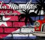 Cuba Marathon