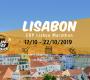 Lisabon 2019