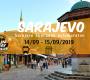 Sarajevo 2019