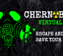 Chernobyl Virtual Run – Escape and save your Life