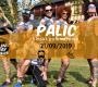 Palić 2019
