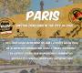 Paris Marathon Virtual Challenge