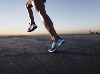 3 trke koje morate trčati ovog proleća (2020)