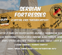 Serbian Fortresses Virtual Challenge